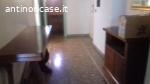 appartamento battistini metro