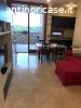 appartamento nuovo val cannuta