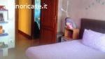 attico Caio Canuleio